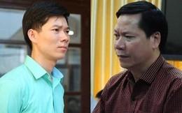 """Luật sư bào chữa bác sỹ Lương """"bức xúc, phẫn nộ"""" khi ông Trương Quý Dương không bị khởi tố"""