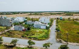Long An chấp thuận đầu tư dự án nhà ở thương mại 4,9ha