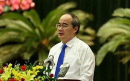 Thủ tướng cho TP.HCM chuyển 26.000 ha đất nông nghiệp sang công nghiệp, dịch vụ
