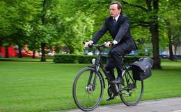 Pháp trả tiền cho người đạp xe đi làm: Công ty tiết kiệm hơn, nhân viên vừa được thưởng, vừa khỏe mạnh lại cải thiện sự hài lòng với công việc