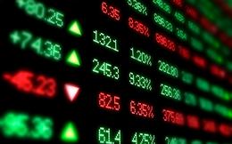 Khối ngoại bán ròng phiên thứ 6 liên tiếp, Vn-Index duy trì sắc đỏ trong phiên 10/7