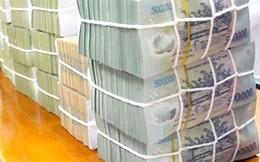 Thanh khoản ngân hàng dồi dào do đâu?