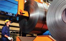 BVSC: Doanh nghiệp thép Việt ít bị tác động từ chính sách hạn chế nhập khẩu của Mỹ
