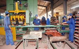 Viglacera Đông Triều: 6 tháng lãi 7,5 tỷ đồng giảm 35% so với cùng kỳ