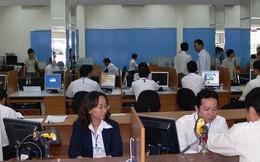Hà Nội công khai danh 331 doanh nghiệp nợ thuế, phí, tiền thuê đất