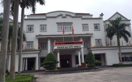 IPO Duyên Hải Quảng Ninh: Giá khởi điểm 15.100 đồng/cổ phần