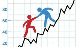 Chiến lược giao dịch phái sinh 12/7: Nhà đầu tư có thể mở vị thế mua HĐTL 1807 khi vượt vùng 876 – 877,4