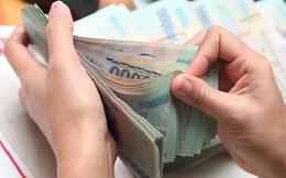 7.700 doanh nghiệp nợ thuế bị cưỡng chế trích tiền từ tài khoản ở Hà Nội