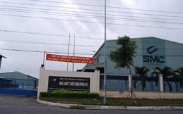 SMC ước lãi ròng quý II tăng trưởng 90% đạt 85 tỷ đồng