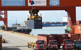 """Thái Lan tuyên bố """"đủ khỏe"""" trước chiến tranh thương mại Mỹ - Trung"""