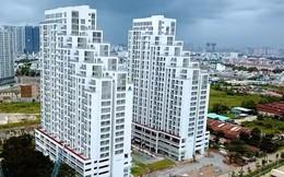Công ty Kim Khí lên tiếng về khu đất hơn 9.100 m2 bán cho Đất Xanh