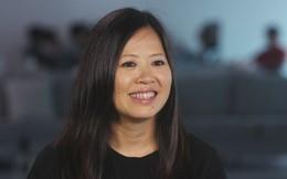 """Nữ CEO gốc Việt được vinh danh trên đất Úc: """"Trải qua đói khổ, túng thiếu và bị ghẻ lạnh... tôi ép mình lao đầu vào việc học để bắt đầu một cuộc sống tốt hơn"""""""