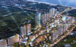Bất động sản Đà Nẵng tăng giá 100%: Đầu cơ đang tháo chạy