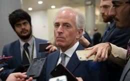 Thượng viện Mỹ muốn chống các quyết định về Chiến tranh Thương mại của Tổng thống Trump