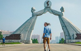 """[Case Study] Du lịch """"mạo hiểm"""" tại Triều Tiên: 35 triệu đồng bao ăn ở, gồm luôn các rủi ro, liệu bạn có dám?"""