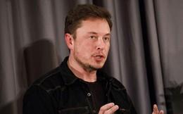 Sau khi chiến dịch giải cứu đội bóng Thái Lan không thành, giờ đây Elon Musk lại muốn cứu rỗi một thành phố khỏi nạn nhiễm chì nguồn nước