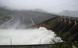 Chi phí lãi vay lớn, Thủy điện Bắc Hà (BHA) lỗ tiếp hơn 12 tỷ đồng trong quý 2/2018