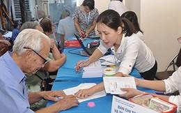 Tăng tuổi nghỉ hưu sẽ được thực hiện từ 2021?