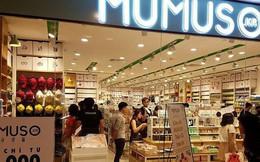 Bộ Công thương: 99% hàng Mumuso nhập từ Trung Quốc, cung cấp thông tin sai lệch và vi phạm về cạnh tranh