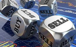 MBB, FTM, BCG, FCN, GKM, HID, CVC, CLH: Thông tin giao dịch lượng lớn cổ phiếu