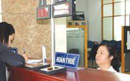 Ngành thuế yêu cầu chấn chỉnh việc hoàn thuế VAT