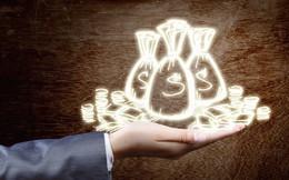 Muốn theo đuổi giấc mơ làm giàu, ai cũng sẽ phải vượt qua 6 trải nghiệm khó khăn này mới đạt được mục tiêu