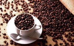 Giá cà phê khó tăng mạnh