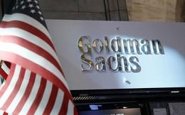 Goldman Sachs sẽ có CEO mới trong tuần này