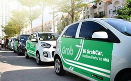 Taxi truyền thống đề xuất dừng thí điểm Grab, chờ nghị định mới