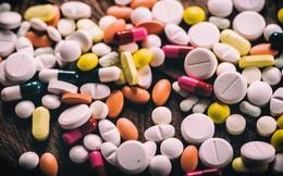 Vụ thu hồi 23 loại thuốc: Đình chỉ thêm 14 loại thuốc có nguy cơ gây ung thư