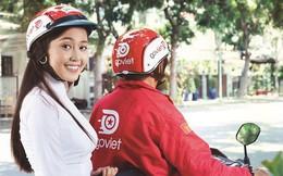 Go-Jek thử nghiệm Go-Bike và Go-Send vào ngày mai 18/7 ở TPHCM, tháng 9 ra mắt chính thức