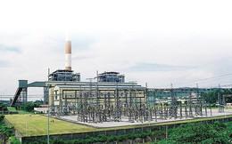 Nhiệt điện Phả Lại (PPC): 6 tháng LNTT đạt 881 tỷ đồng vượt 20% mục tiêu cả năm 2018