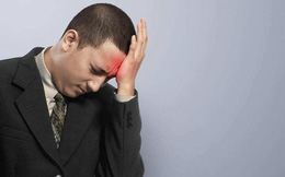 4 dấu hiệu vào buổi sáng chứng tỏ thận đang gặp vấn đề