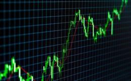 """Thị trường hồi phục mạnh, khối ngoại vẫn tiếp tục """"xả hàng"""" 175 tỷ trong phiên 17/7"""