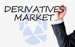 Chiến lược giao dịch phái sinh 18/7: Nhà đầu tư có thể mở vị thế mua khi HĐTL 1807 vượt qua kháng cự 920-923