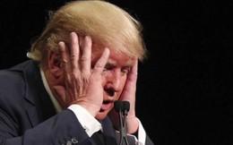 Bị chỉ trích gay gắt, Tổng thống Trump thừa nhận lỡ mồm trong cuộc họp báo với ông Putin