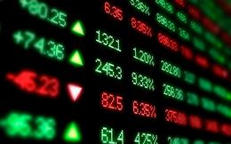 """Phiên 18/5: Khối ngoại bán ròng 140 tỷ đồng trên toàn thị trường, tập trung """"gom hàng"""" HPG và cổ phiếu ngân hàng"""