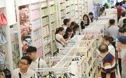 Mumuso Việt Nam từng bị phạt hơn 322 triệu vì kinh doanh hàng lậu