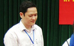 Đề nghị giao Công an Hà Giang khởi tố vụ gian lận điểm thi chấn động