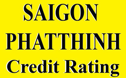 Công ty cổ phần Sài Gòn Phát Thịnh Rating – tổ chức xếp hạng tín nhiệm đầu tiên của Việt Nam