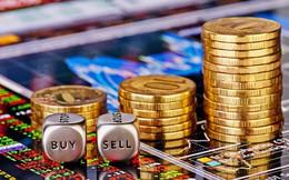 Thị trường hàng hóa ngày 19/7: Từ dầu thô, vàng, thép, kẽm, ngũ cốc cho đến đậu tương đồng loạt tăng giá
