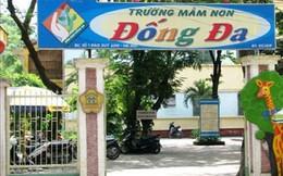 Hà Nội có mức thu học phí trường công cao nhất 900 nghìn đồng/tháng