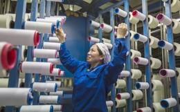 """JPMorgan: Chiến tranh thương mại nổ ra ở thời điểm """"không thể tệ hơn"""" đối với Trung Quốc"""