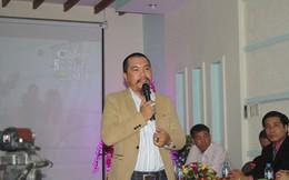 Bắt khẩn cấp Chủ tịch HĐQT và Tổng Giám đốc Công ty VNCOIN, Thiên Rồng Việt lừa đảo đa cấp