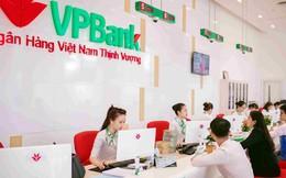 VPBank dự kiến chi gần 2.500 tỷ đồng để mua lại 73 triệu cổ phiếu ưu đãi