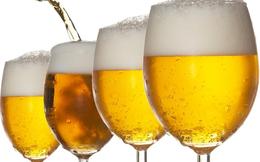 Bia Sài Gòn Hà Nội chào sàn Upcom với giá tham chiếu 32.000 đồng/cổ phiếu