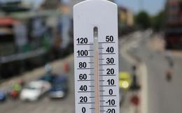 """Thời tiết nắng nóng cực điểm hơn 40 độ C, làm ngay điều này để không """"đổ bệnh"""""""
