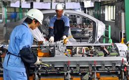 Nikkei: Số lượng việc làm của Việt Nam tăng với tốc độ kỷ lục