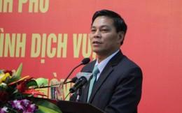 Chủ tịch Hải Phòng: Nhiều lực lượng phản động lưu trú trên địa bàn