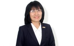 Kienlongbank bổ nhiệm thêm 1 Phó Tổng giám đốc